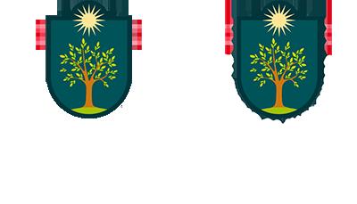 Colegio Los Aromos